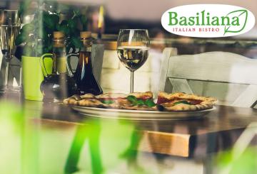 Restauracja Basiliana