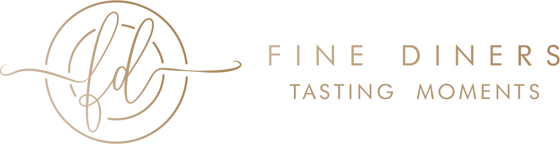 Fine Diners Tasting Moments
